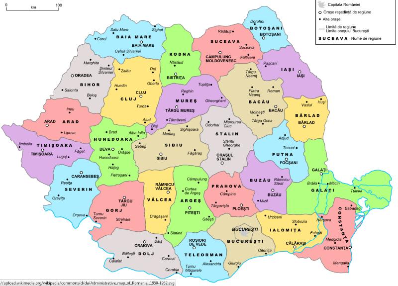 erdély megye térkép Embertelen jövő erdély megye térkép