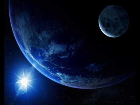 Ma van a Föld órája, este szabadulj meg az elektromos áramtól!