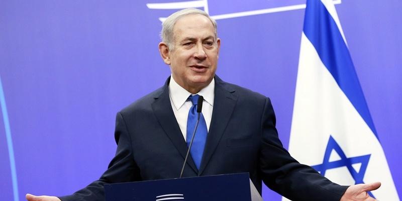 Az izraeli parlament első olvasásban megszavazta a szombati zárva tartásról szóló törvényt