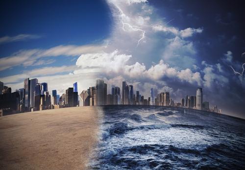 Az ENSZ kedden tárgyalja az éghajlatváltozás hatásait a világbékére