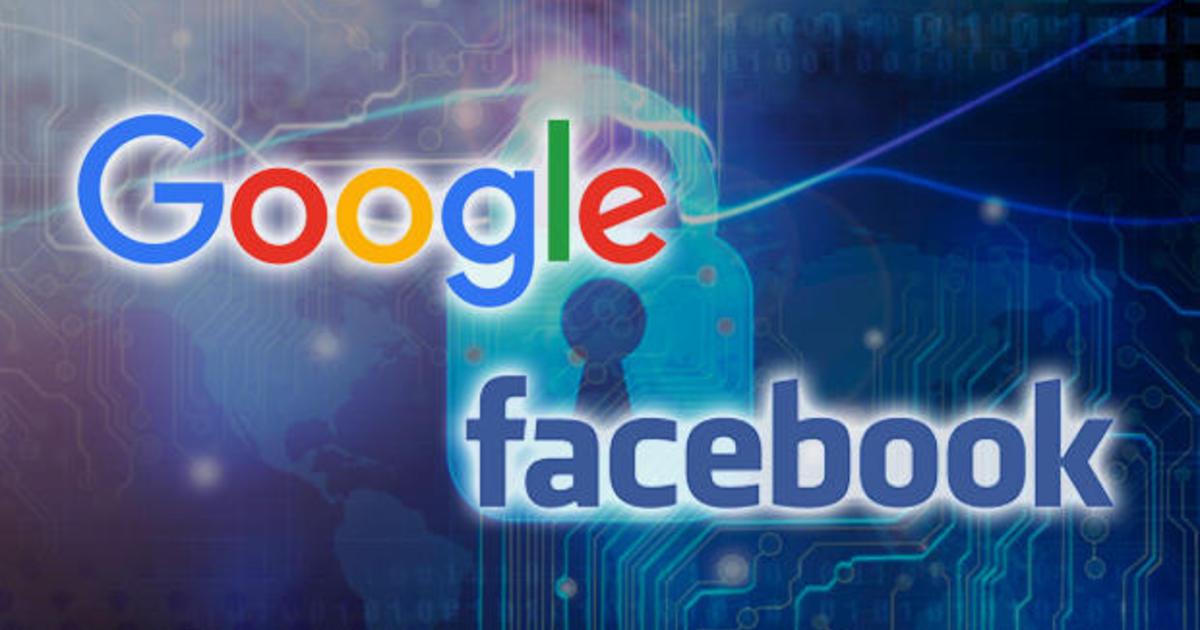Hatásos volt a zsarolás, megegyezett a Facebook és az ausztrál kormány
