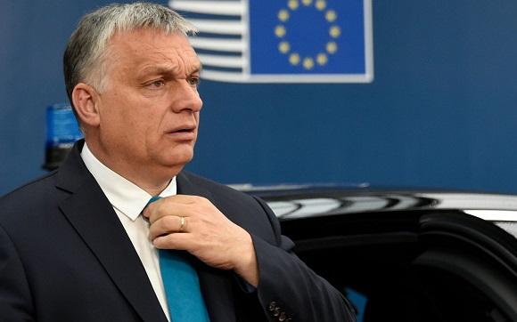 Betelt a pohár a németeknél, elegük lett Magyarország EU-s vétóiból