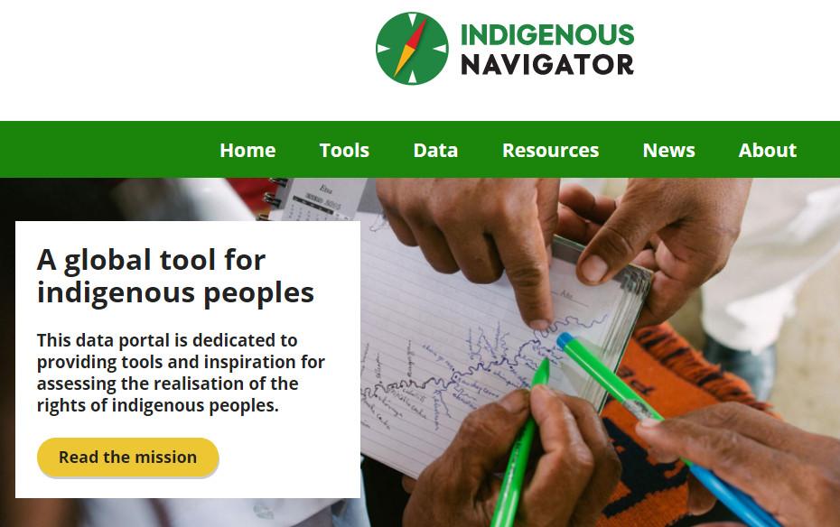 Ma van az őslakos népek világnapja
