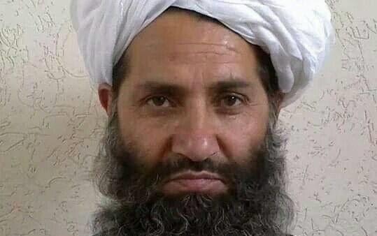 Az afganisztáni tálib mozgalom hat fontos vezetője – HÁTTÉR