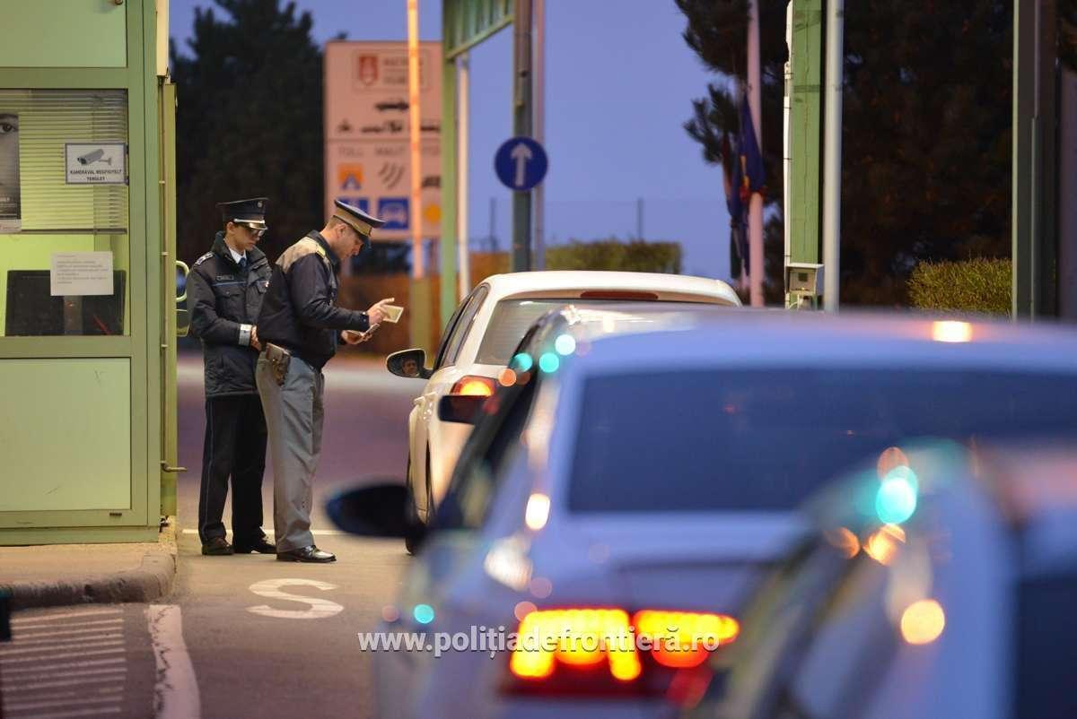 Szombat estétől már nem kell karanténba vonulniuk a Magyarországról érkezőknek