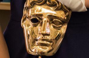 A víz érintése kapta a legtöbb BAFTA-jelölést