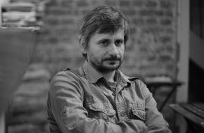 VR-színházi elõadást rendez Adrian Sitaru Kolozsváron
