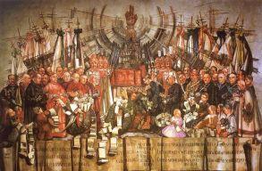 Újabb nagykiállítás tekinthetõ meg a Csíki Székely Múzeumban
