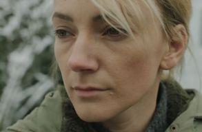 Elkezdõdött Felméri Cecília elsõ nagyjátékfilmjének a forgatása