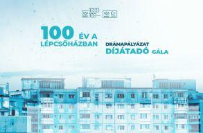 Vasárnap hirdetik ki a román-magyar együttélésrõl szóló drámapályázat eredményét