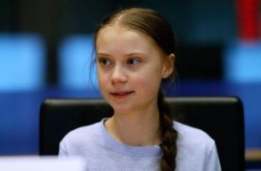 Greta Thunberget nem vette le a lábáról az EU klímaterve