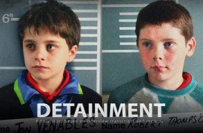 A rendezõ nem vonja vissza az Oscar-díjért folyó versenybõl a brit gyermekgyilkosságról szóló rövidfilmet