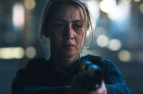 Márciustól az erdélyi mozikban is vetítik az X - A rendszerbõl törölve címû filmet