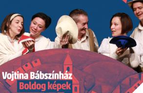 28.Szent György Napok: változatos bábszínházi elõadásokkal várják az érdeklõdõket