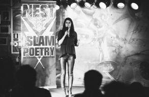 Marosvásárhelyen folytatódott az Erdélyi Slam Poetry Bajnokság Elõválogatója