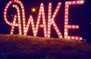 Újabb elõadókat jelentettek be az Awake szervezõi