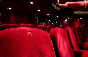 A színház a világot behálózó hatalmas terület. Ma ünnepelik a Színház Világnapját