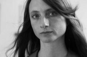 Moldovai Katalin diplomafilmje Cannes-ban versenyez