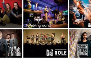 Hargita megyei zenészek adnak koncertet a Hargita megyei gyerekekért