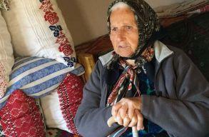 Dokumentumfilm készül a bukovinai székelyek történetérõl