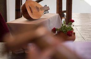 Mesterkurzusokkal és táncházzal is vár a Csíkszeredai Régizene Fesztivál