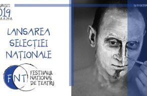 Hét magyar színház szerepel a bukaresti Országos Színház Fesztiválon
