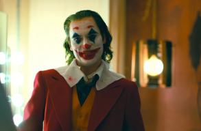 A Joker nyerte a Velencei Filmfesztivál fõdíját