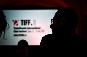 Román produkciókkal érkezik Csíkszeredába a TIFF-karaván