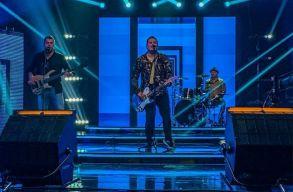 Kolozsváron és Csíkszentdomokoson ad koncertet a U2 és Bon Jovi producerével dolgozó Dirty Slippers