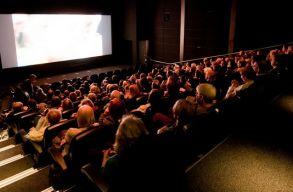 Az év legjobb román filmjeit vetítik le magyar felirattal Csíkszeredában