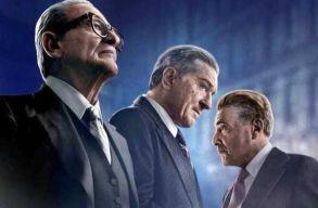Megvan a Golden Globe-jelöltek listája, örülhet a Netflix