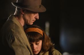 Oscar-díj: magyar film is szerepel a nemzetközi filmek szûkített listáján