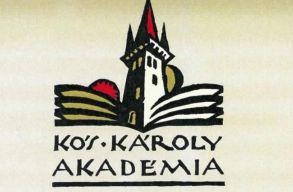 Magyar forradalmak - Folytatódik a Kós Károly Akadémia Alapítvány elõadás-sorozata
