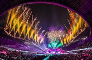 Az Untold fesztivál szervezõi bejelentették a 2021-es kiadás idõpontját