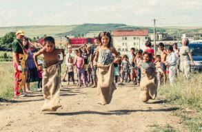 Pályázat a roma kisebbséggel kapcsolatos kulturális kezdeményezések támogatására