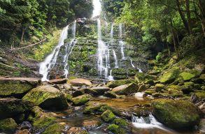 A világ szárazföldi ökoszisztémáinak csupán 3 százaléka érintetlen