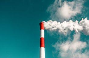 Elemzés: Kovászna az egyik legszennyezettebb, Hargita a legtisztább levegõjû megyéje az országnak
