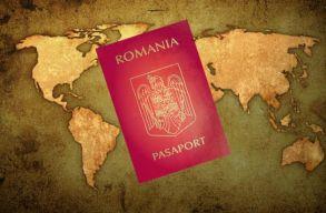 Magyar vagy román útlevelet éri meg inkább kérni kettõs állampolgárként?
