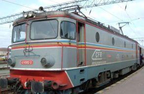 Nyári idõszámítás szerint közlekednek vasárnap hajnaltól a vonatok