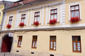 Másodszor is virágos lesz Kolozsvár