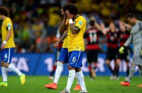 Nem nézhetjük Romániában magyar kommentárral a világbajnokságot