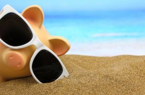 Legfeljebb 2000 lejt költ el egy tanár idén nyaralásra