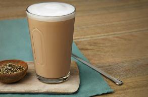 Amerikai tudósok: a liberálisok jobban szeretik a caffé lattét, mint a konzervatívok