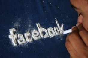 A Facebook (egy kicsit) el akar rettenteni a facebookozástól