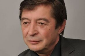 Elhunyt Bessenyei István színész és rendezõ