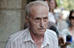 Börtönkórházban hunyt el a rettegett kommunista pribék