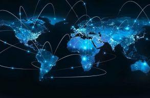 Ma harmincéves a világháló, amely nem is olyan elterjedt, mint gondoljuk