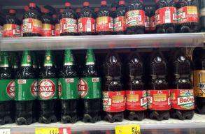 Még mindig a flakonos sörök a legnépszerûbbek Romániában
