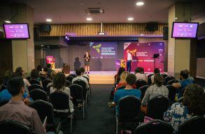 Vannak olyan vállalkozóink, akik meg tudják osztani tapasztalatukat: értékelték a K Plusz negyedik évadát