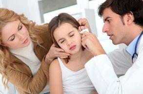 A hallásvesztéshez köthetõ újabb gént azonosítottak kínai kutatók